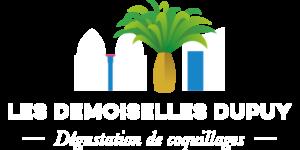 Les Demoiselles Dupuy – Dégustation de coquillages – Huîtres de Bouzigues